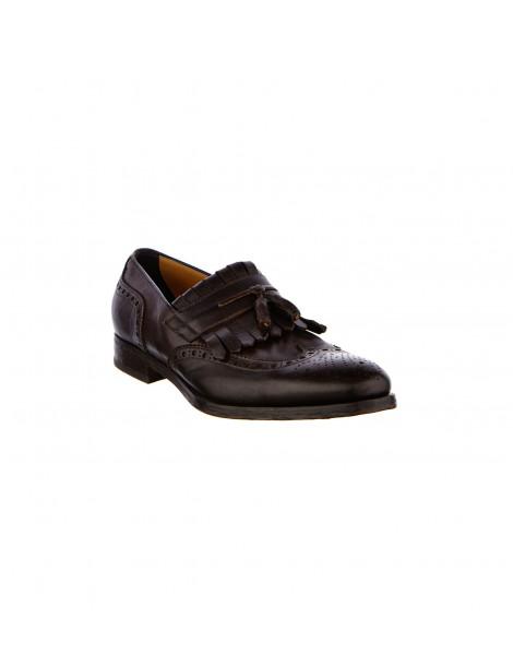 Παπούτσια με Φουντάκια