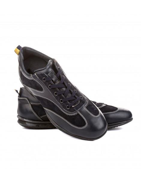 Παπούτσια Casual Gieves & Hawkes