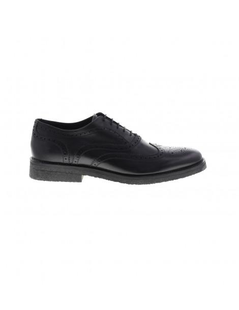 Δετά Παπούτσια Dino Bigioni