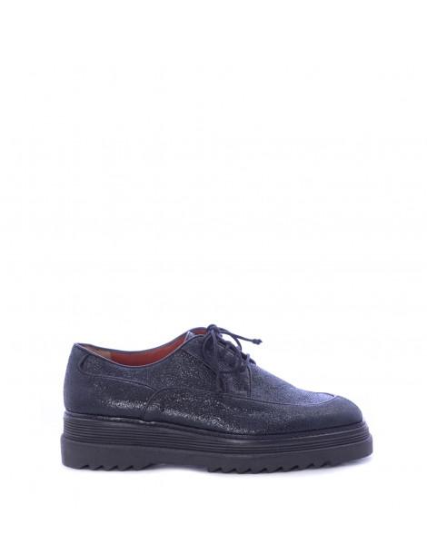 Δετά Παπούτσια Γυναικεία