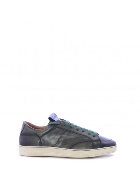 Παπούτσια Casual Πράσινα