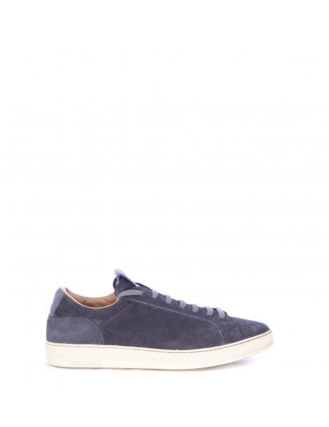 Ανδρικά Sneakers Doucal's