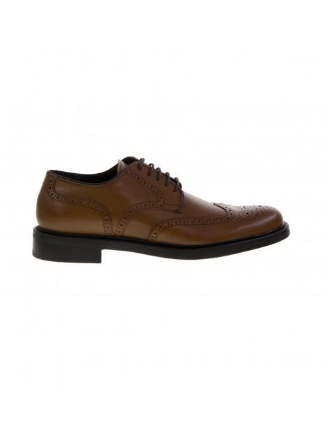 Δετά Παπούτσια Ταμπα