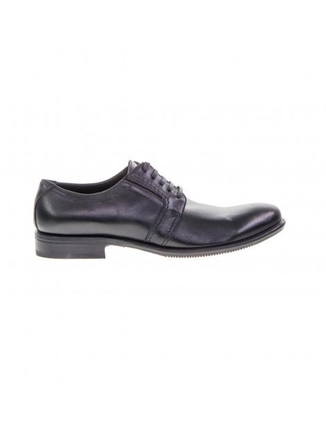 Δετά Παπούτσια Carlo Pazolini
