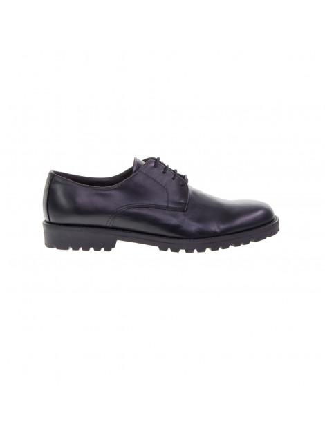Παπούτσια Φθηνά