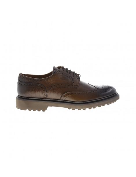 Δετά Παπούτσια Brogues