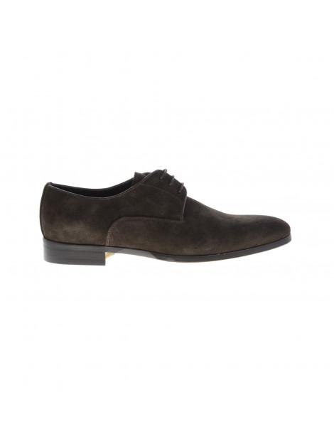 Δετά Παπούτσια Καστόρινα