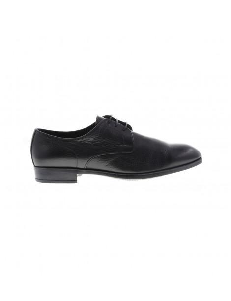 Δετά Παπούτσια Μαλακά