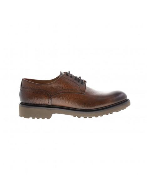 Δετά Παπούτσια Σαγρέ