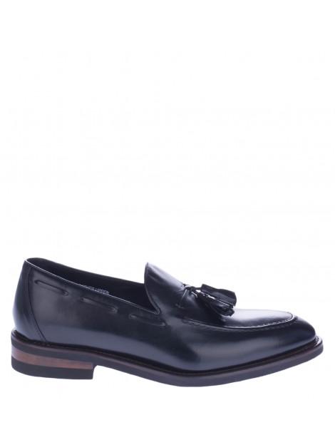 Παπούτσια Calzoleria Toscana