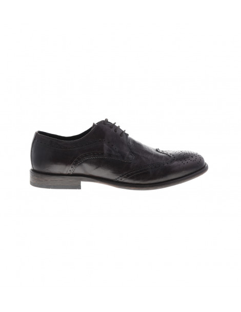 Δετά Παπούτσια με Κορδόνια