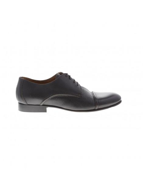 Δετά Παπούτσια Fabiano Ricci