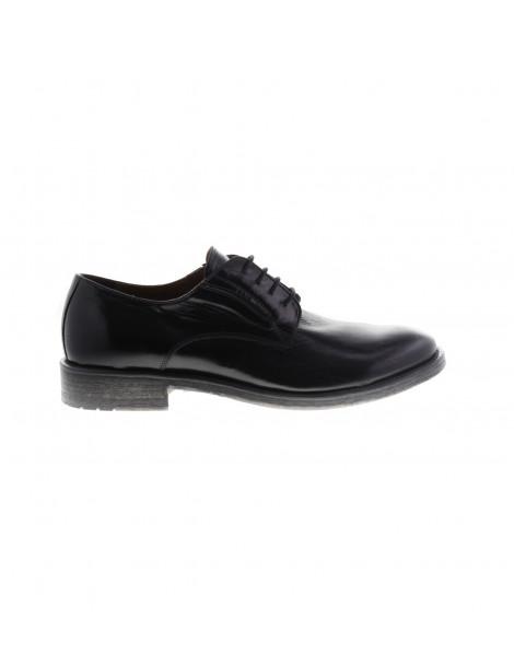 Δετά Παπούτσια Morandi