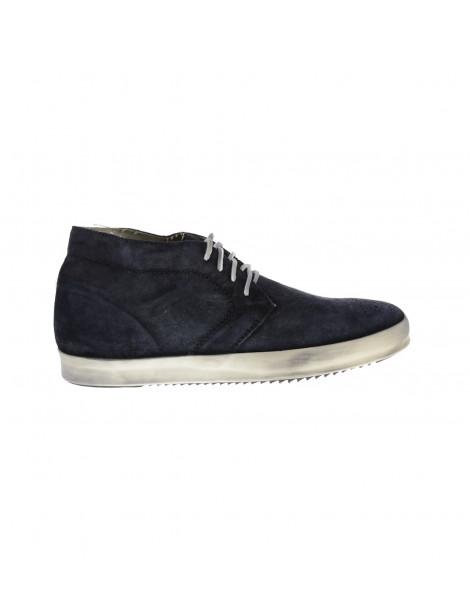 Παπούτσια Νούμερο 50