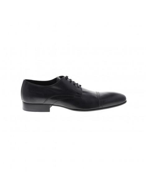Δετά Παπούτσια Doucal's