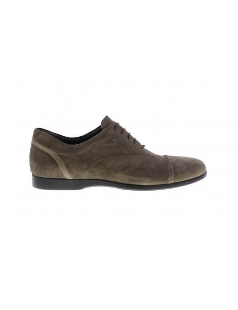 Παπούτσια Δετά Fabiano Ricci