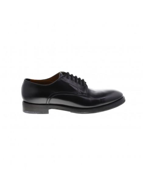 Δετά Παπούτσια Derby