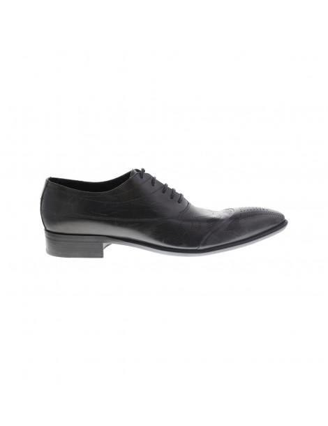 Δετά Παπούτσια Γκρι Doucal's