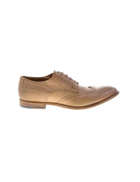 Δετά Παπούτσια Ταμπά