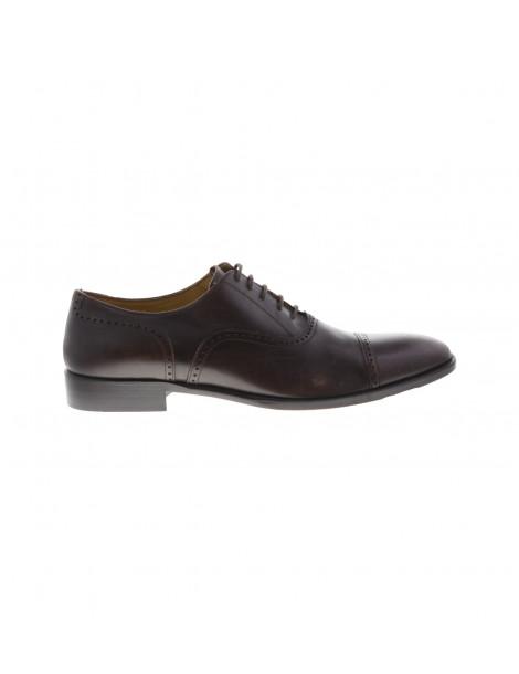 Δετά Παπούτσια Piattelli