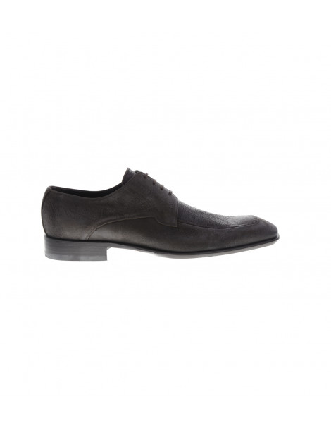 Ανδρικά Παπούτσια Doucal's