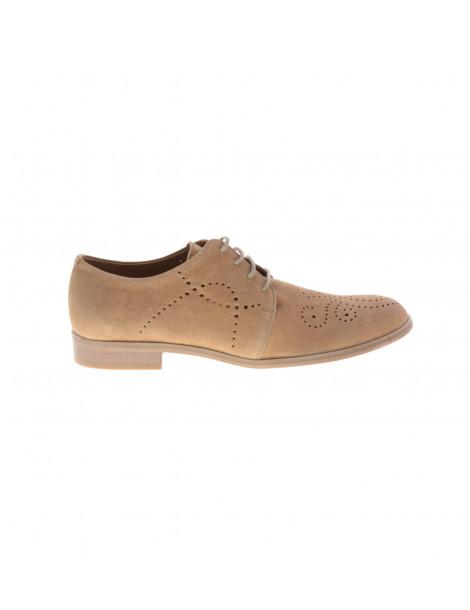 Παπούτσια Γυναικεία Ταμπά