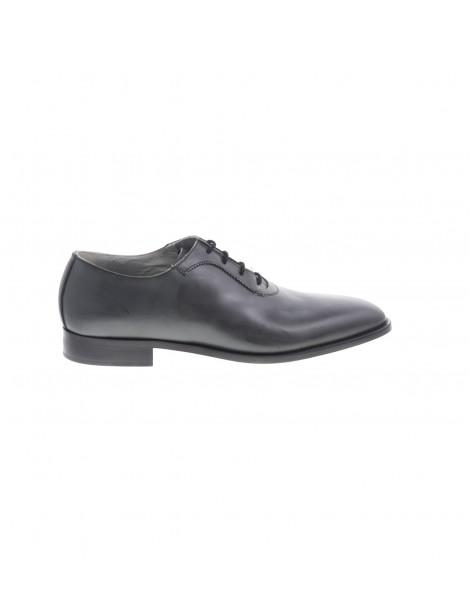 Δετά Παπούτσια Clerget