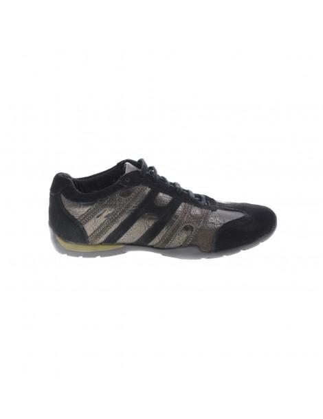 Ανδρικά Sneakers Via Di Fuga