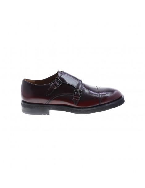 Ανδρικά Παπούτσια Μπορντό