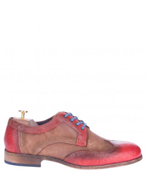 Παπούτσια Δετά Venezia