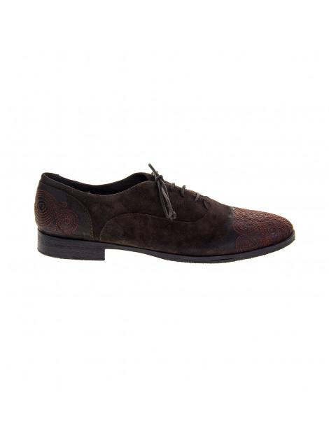 Παπούτσια Γυναικεία με Σχέδια