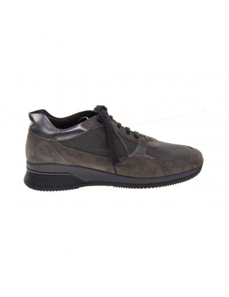 Παπούτσια Γυναικεία Triver Flight