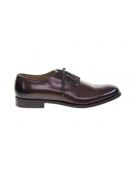 Παπούτσια Derby
