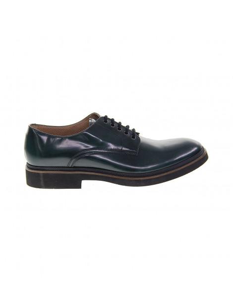 Πράσινα Παπούτσια