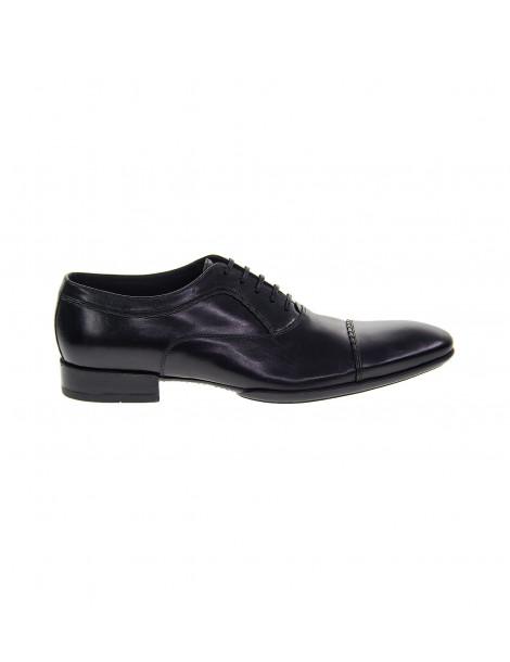 Δετά Παπούτσια σε Μαύρο
