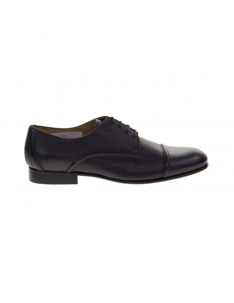 Παπούτσια Ανδρικά Fabiano Ricci