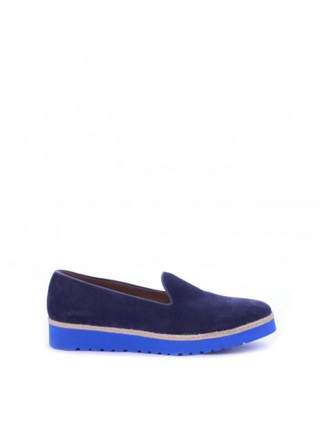 Παπούτσια Loafers