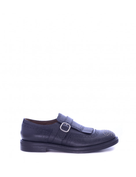 Παπούτσια Ανδρικά με Τρούκς