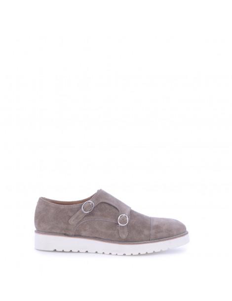 Monk Straps Παπούτσια Γυναικεία