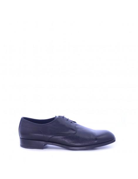 Παπούτσια Μαλακά με Γούνα