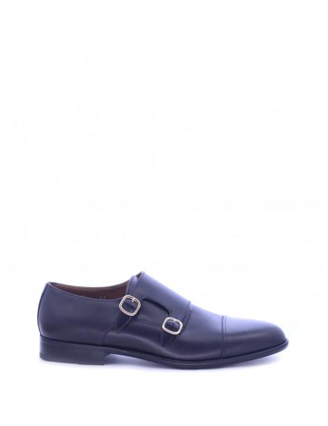 Παπούτσια Ανδρικά Doucal's