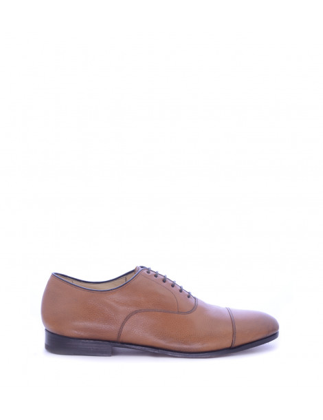 Παπούτσια Ταμπά Doucal's