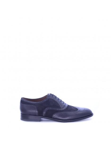 Παπούτσια Oxford Doucal's