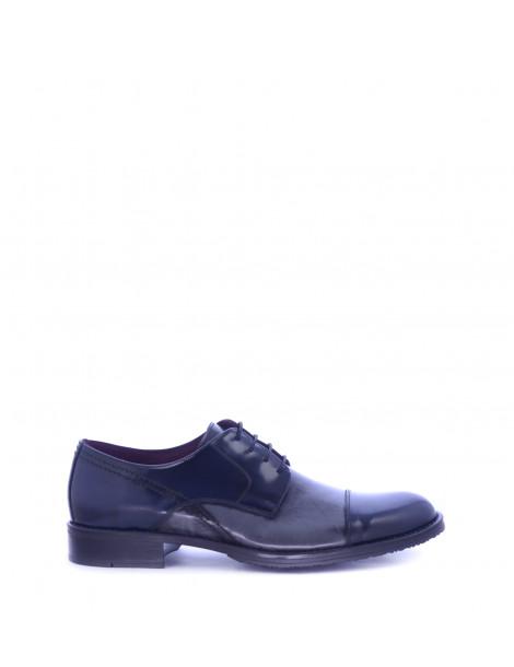 Δίχρωμα Παπούτσια Ανδρικά
