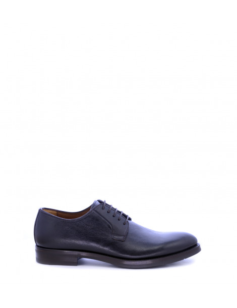 Παπούτσια Καφέ Antonio Maurizi