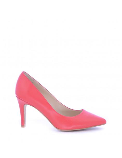 Paris Hilton Ροζ