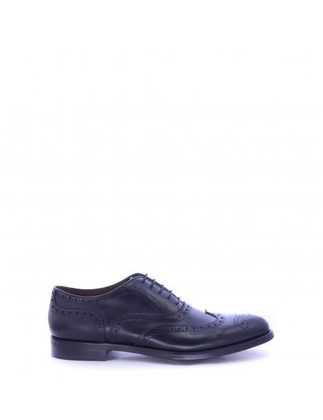 Παπούτσια Oxfords Doucal's