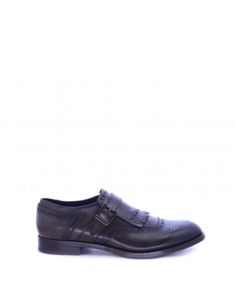 Παπούτσια Antonio Maurizi