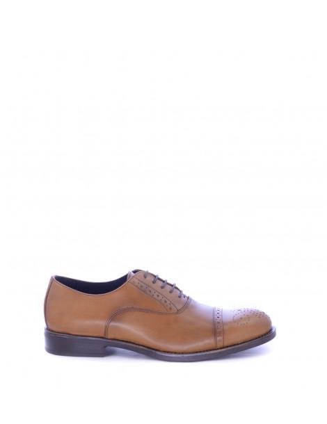 Παπούτσια Oxfords Ταμπα