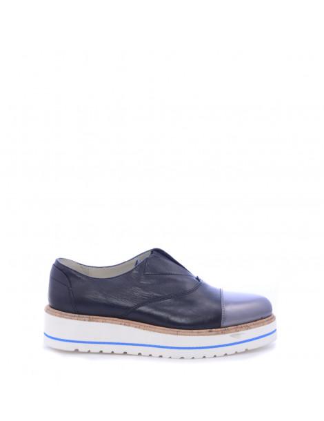 Παπούτσια Μαύρα